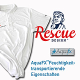 Funktions-Poloshirt RK Sommer Version